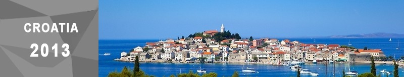 silver-croatia
