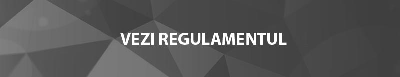 regulament_img